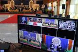 UAD Yogyakarta mewisuda 1.581 lulusan secara daring