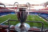 Ini prediksi laga final PSG lawan Bayern di Liga Champions