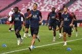 Mampukah PSG merengkuh gelar juara Liga Champions pertamanya