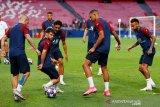 Mampukah PSG raih gelar juara Liga Champions pertamanya