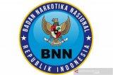 Provinsi ini pertama di Indonesia canangkan kurikulum antinarkoba