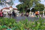 Yogyakarta menyiapkan rute wisata sepeda nikmati suasana perkampungan