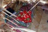 Pemkab Timor Tengah Selatan kesulitan bantu korban di Pubabu karena menolak didata