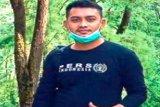 Polri tangkap enam pembunuh wartawan Demas Laira di Sulbar