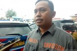 Polisi Mimika limpahkan penanganan kasus video mesum ke Polda Papua
