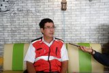 Penerbangan ekstra ke Jayawijaya hanya sampai 23 Agustus