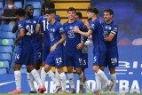 Chelsea akan segera rekrut tiga pemain