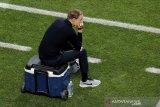 PSG kurang klinis di final Liga Champions