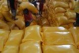 Januari-Agustus, Bulog Sultra serap 17.600 ton beras petani