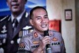 Polisi: Kematian korban Demas Laira tidak terkait profesinya sebagai wartawan
