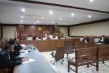 Eks anggota KPU Wahyu Setiawan divonis 6 tahun penjara