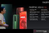 Ini harga Realme X50 Pro 5G di Indonesia