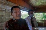 Perbankan di Sulut telah restrukturisasi 45.073 debitur