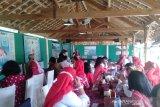 Forum UMKM berharap Gerakan Jateng di Rumah Saja tak ganggu ekonomi masyarakat