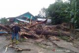 Korban banjir bandang di Sigi sepakat direlokasi