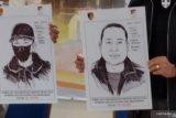 12 pelaku sindikat penembakan pengusaha di Kelapa Gading ditangkap