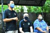 PSIS Semarang panggil kembali pemain menjelang Liga 1
