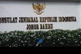 KJRI benarkan satu WNI asal Bintan tewas tertembak di Malaysia