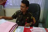 Ayah yang cabuli anak kandungnya diancam pidana penjara 15 tahun, Kejari Padang telah terima SPPD kasus tersebut