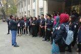 Sekolah di Beijing China mulai buka, pelajar Indonesia diminta bersabar