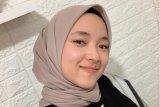 Nissa Sabyan banyak belajar dari Hanin