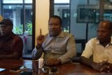 Lemasko minta Polda Papua segera umumkan tersangka baru video mesum