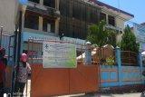 17 tenaga kesehatan di Puskesmas Jayapura Utara positif COVID-19