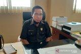 Ketua DPRD Gumas: Waspada penipuan bermodus seleksi CPNS