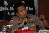 Uang Rp3 miliar milik nasabah Bank Bukopin hilang