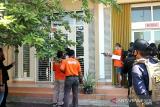 Polisi terima lagi laporan terhadap NL dalang penembakan pengusaha Sugianto