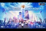 PUBG Mobile Global Championship 2020 didukung program versi baru
