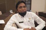 Pegawai non-ASN Mataram akan didaftarkan menjadi peserta BPJAMSOSTEK