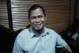 DPMP2ST Mataram: Realisasi retribusi perizinan mencapai Rp900 juta