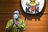 Tiga catatan ICW terkait pemeriksaan etik Ketua KPK Firli Bahuri