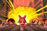 Serial kartun 'Powerpuff Girls' akan hadir dengan versi 'live-action'