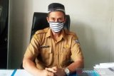 Guru positif COVID-19, Disdik Dharmasraya: sekolah tatap muka tetap berlanjut
