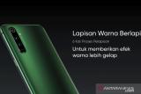 Realme percaya X50 Pro 5G akan laris meski dengan harga tinggi