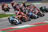 Siapa juara dunia MotoGP 2020 jika tanpa Marquez