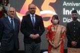 Indonesia Week dibuka untuk rayakan 65 tahun hubungan RI-Polandia