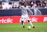 Chelsea kontrak Malang Sarr selama lima tahun