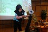 AHM Best Student 2020 tantang pelajar kreatif dengan konsep baru