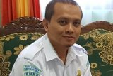 BMKG tak keluarkan prediksi gempa dan tsunami di Sumba