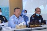 Edhy beberkan penangkapan 71 kapal ikan ilegal semenjak menjabat Menteri Kelautan