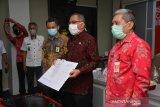 Sulteng  gandeng 77 Pemda se-Indonesia optimalkan pungutan pajak