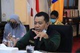 NTB bangun sistem pertanian terpadu di Labangka Sumbawa