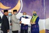 Haji Mo-Novi buka pintu koalisi partai lain hadapi pilkada Sumbawa