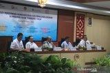 Kabupaten Kupang kembangkan belasan juta bibit lamtoro teramba