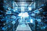 Teknologi komputasi awan kian diminati di masa pandemi COVID-19
