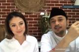 Siap jadi Ibu Negara? Cynthia Riza kagumi kesederhanaan Ibu Negara Iriana Jokowi