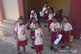 Pemda Sikka larang tukang ojek antar-jemput anak ke sekolah